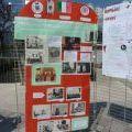 comenius_piazza_argentario_04