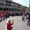 comenius_piazza_argentario_13