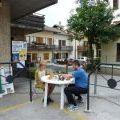 maestro_scacchi_02