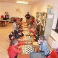 scacchi01