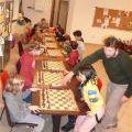 scacchi03