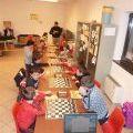scacchi04