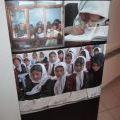 serataafghanistan2011_07