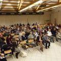 serataafghanistan2011_25